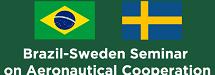 Brazil-Sweden Seminar on Aeronautical Cooperation