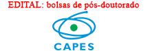 CAPES_ITA