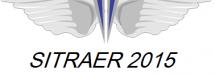 SITRAER 2015