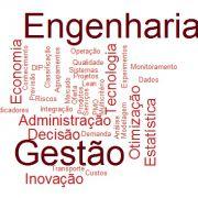 Centro de Gestão em Engenharia