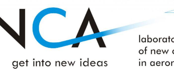 LNCA - www.lnca.ita.br