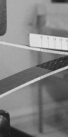Materiais compositos - asas alongadas