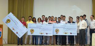 ITA Challenge 2014