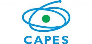 Capes-ITA PVS