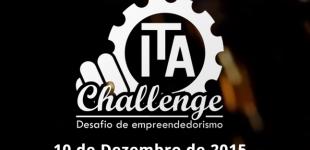 ITA Challenge 2015