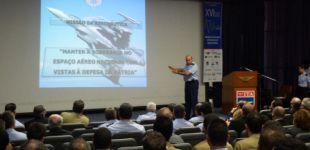 Simpósio de Aplicações Operacionais em Áreas de Defesa
