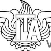 Volta (virtual) às aulas - ITA