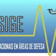 Simpósio de Aplicações Operacionais em Áreas de Defesa (SIGE)
